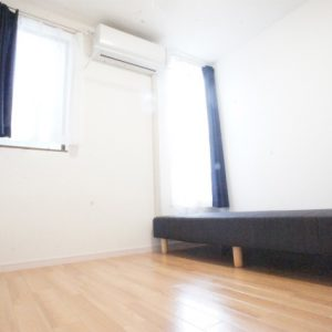 部屋画像2