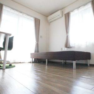 部屋画像1