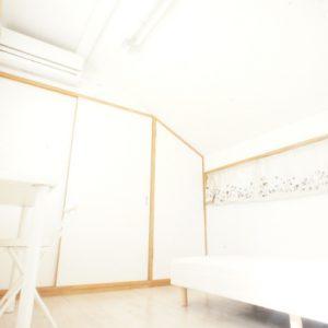 部屋画像6