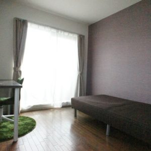 部屋画像8