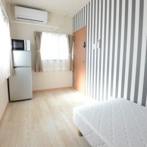 部屋画像5
