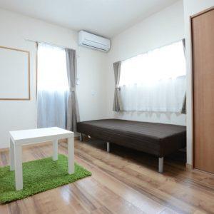 部屋画像7