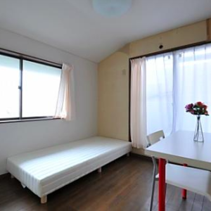 部屋画像3