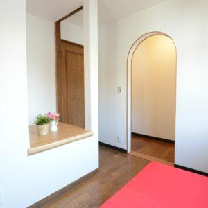 部屋画像4