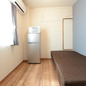 部屋画像12